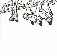 嵐 / 嵐 Single Collection 1999-2001