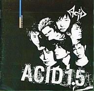 ACID         /ACID1.5~PunkD