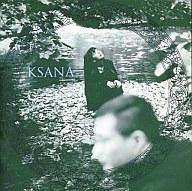 dido / KSANA(廃盤)