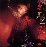 中山ラビ / MUZAN(廃盤)
