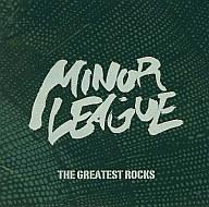 マイナーリーグ / THE GREATEST ROCKS