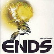 ENDS / THE COUNTER