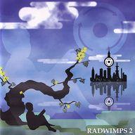 RADWIMPS / RADWIMPS 2
