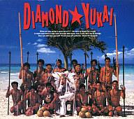 DIAMOND☆YUKAI / DIAMOND☆YUKAI