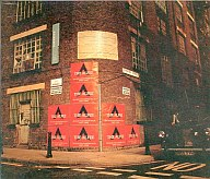 THE ALFEE/シングル・ヒストリーVol.3(1987-1990)