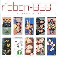 ribbon / ベスト