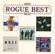 ROGUE/BEST