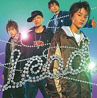 Lead/Night Deluxe[DVD付]