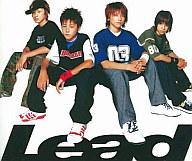 Lead / 真夏のMagic