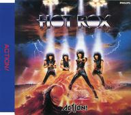 ACTION / HOT ROX(廃盤)