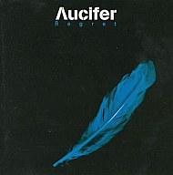 Λucifer(リュシフェル) / Regret(廃盤)