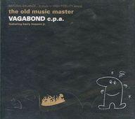 VAGABOND c.p./theoldmusicm