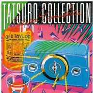 山下達郎 / TATSURO COLLECTION