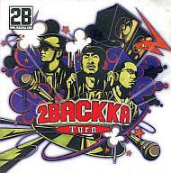 2BACKKA      /Turn