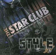 ザ・スター・クラブ / STYLE
