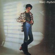 郷ひろみ / Narci-rtythm(廃盤)