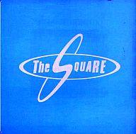 ザ・スクェア / THE SQUARE LIVE