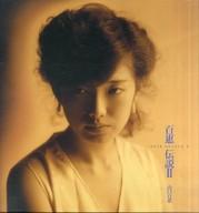 山口百恵 / 百恵伝説II~STAR LEGEND II~(限定盤)(廃盤)