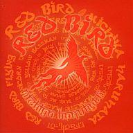 春畑道哉 / RED BIRD