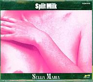STELLA MARIA / Split Milk(廃盤)