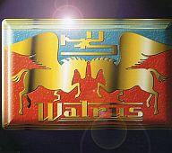 WALRUS / トネリコ(廃盤)