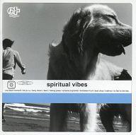スピリチュアル・バイブス / SPIRITUAL VIBES(廃盤)