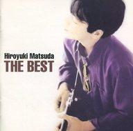 松田博幸 / THE BEST