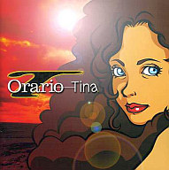 Tina / Orario