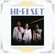 Hi-Fi SET / ハイ・ファイ・セット(廃盤)