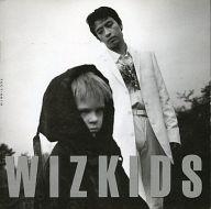 WIZKIDS / ニュー・ロスト・ジェネレーション(廃盤)
