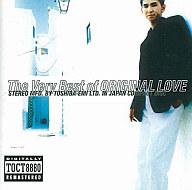 オリジナル・ラブ / The Very Best Of ORIGINAL LOVE