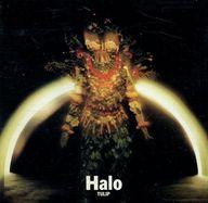 チューリップ / Halo/OTO GRA・音蔵シリーズ(廃盤)