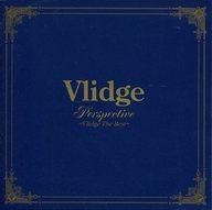 Vlidge / PERSPECTIVE -VLIDGE THE BEST-