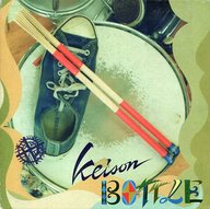 Keison       /BOTTLE