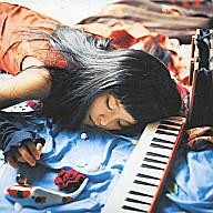 矢野絢子 / 浅き夢