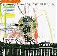 HOLSTEIN     /Deliveredfrom
