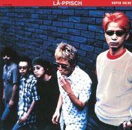 LA-PPISCH / スーパー・バリュー/LA-PPISCH