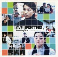 サントラ / LOVE UPSETTERS