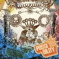 POSSIBILITY / mornin'
