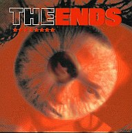 THE ENDS / ENDS