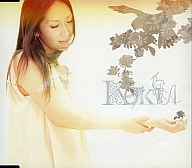 KOKIA / The Power of Smile/Remember the Kiss