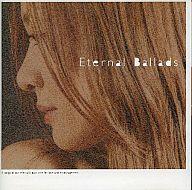 オムニバス / Eternal Ballads
