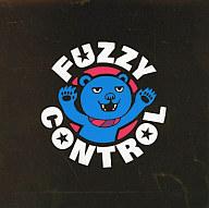FUZZY CONTROL / SHINE ON