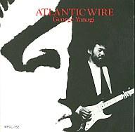 柳ジョージ / ATLANTIC WIRE(廃盤)