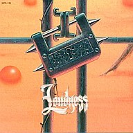 LOUDNESS / LOUD'N' RARE(廃盤)