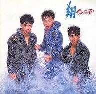 少年隊 / 翔 SHONENTAI(廃盤)