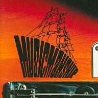 コブクロ / MUSIC MAN SHIP