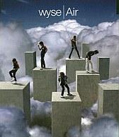 wyse / Air
