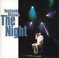 大沢誉志幸 / The Night