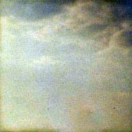 DEBONNAIRE(デボ/ETERNITY1